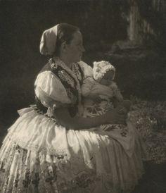 1930 -1939