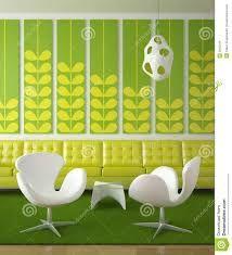 Risultati immagini per green interior design
