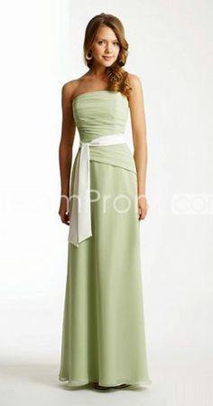 08c46768b3967e bridesmaid dress bridesmaid dresses Halterloses Organzakleid, Formelle  Kleider, Günstiges Brautkleid, Hochzeitsfeier Kleider,