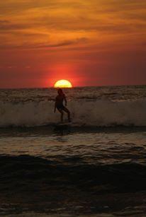#costarica #puravida #surfing #tamarindo Costa Rica, Surf, Tamarindo, Celestial, Sunset, Outdoor, Pura Vida, Destinations, Viajes