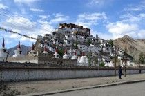 Ladakh is known for its rugged topography, high mountains & a distinct culture which located in the northern most part of the state. MadrasTravels offering best leh ladakh holiday packages from chennai at the reasonable prices.