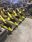 LeMond RevMaster Classic Indoor  Exercise Bike Bicycle Commercial Gym