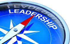 One of the most powerful questions one can ask oneself is Am I working in a company where leaders are highly ethical? Values-based leaders put others interests ahead of their own. Employer Branding, Etre Un Bon Manager, Geography Quiz, Attitude, Trending Topic, Effective Leadership, New Business Ideas, Business Tips, Chiropractic Care