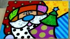 pinterest manualidades navidad - Buscar con Google