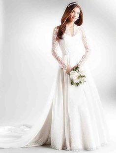 Used Wedding Dresses Utah - Wedding and Bridal Inspiration Used Wedding Dresses, Utah, Bridal, Inspiration, Fashion, Biblical Inspiration, Moda, Bride, La Mode