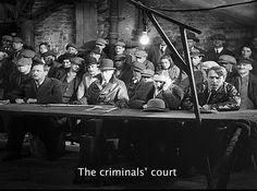 M Dir.: Fritz Lang
