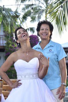 Rhonda and Ian - A Belize Wedding Photo Album - From Chabil Mar to You. Destination Belize Weddings Elegant Wedding, Wedding Bride, Wedding Events, Wedding Ceremony, Weddings, Wedding Photo Albums, Wedding Photos, Wedding Planner, Destination Wedding