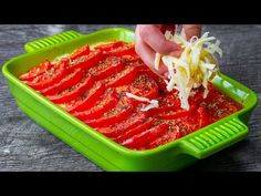 Grill Pan, Mai, Grilling, Kitchen, Youtube, Food, Griddle Pan, Cooking, Crickets