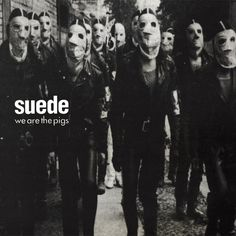 I'm no massive Suede fan or anything, but this is one of the best songs ever