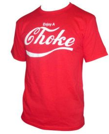 T-Shirts & Hoodies in For Her - Etsy Gift Ideas - Page 3...haha! jiu jitsu humor :)