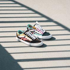 Die 212 besten Bilder von Vans Sneaker in 2019 | Neue