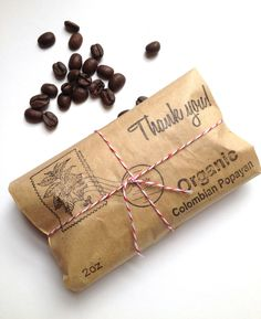 Etsy coffee wedding favors, wedding favour kits, coffee favors, d Coffee Favors, Coffee Wedding Favors, Homemade Wedding Favors, Winter Wedding Favors, Candy Wedding Favors, Unique Wedding Favors, Fall Wedding, Wedding Ideas, Trendy Wedding