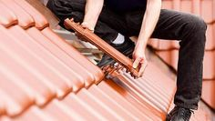 4 Joyous Tips AND Tricks: Roofing Terrace Tiles roofing colors outdoor spaces.Roofing Repair Home. Roofing Companies, Roofing Services, Roofing Contractors, Roofing Specialists, Affordable Roofing, Eco Construction, Best Roofing Company, Lead Roof, Modern Roofing