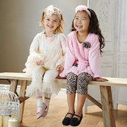 Take a look at the Royal Gem & More event on #zulily today!