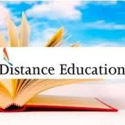 Distance Education in B.Tech in Chemical Engineering in Salem.We are offered Engineering Courses are B tech,Mtech and Diploma,etc.We are one of the leading providers of distance education courses for the people of Coimbatore and its surronding districts are Trichy, Madurai, Erode, karur.