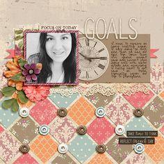 Goals_SSD_mrsashbaugh