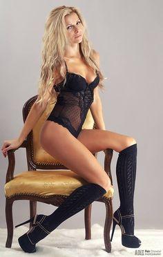 Irina Budka