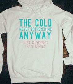Absolutely need this