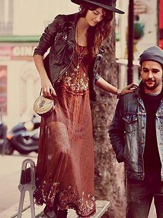 the cult of style: FREE PEOPLE: AUGUST 2013 CATALOG SNEAK PEEK