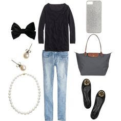 """""""First Date"""" by faith-mccoy on Polyvore"""