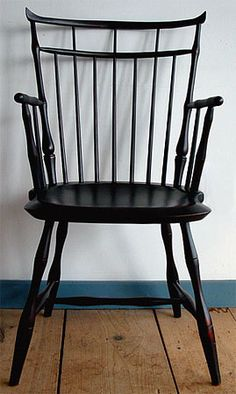 James Dew Birdcage Windsor Chair-the right proportions Avalon Furniture, Furniture Care, Furniture Upholstery, Furniture Ideas, Victorian Chair, Victorian Home Decor, Colonial Furniture, Country Furniture, Bar Chairs