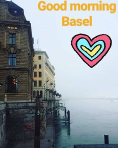 Sweet Tour in Basel Basel, Good Morning, Times Square, How To Memorize Things, Tours, Chocolate, Sweet, Buen Dia, Candy