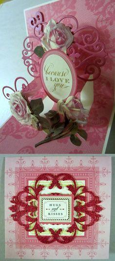 http://kaybmitchel.blogspot.com/2015/02/pop-up-valentine-card.html