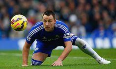 Chelsea v West Ham United - Premier League / Bild: (c) Getty Images (Clive Rose)