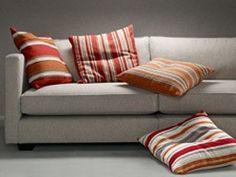 Cheveyo #intede #fabric #design