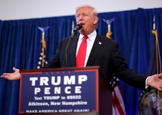 621085248-republican-presidential-nominee-donald-trump-holds-a