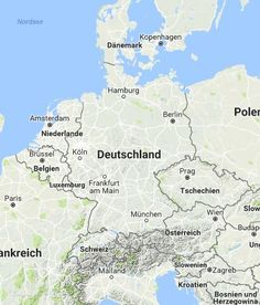 http://www.deagel.com/country/Germany_c0078.aspx