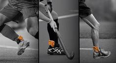 O Exo-L é um mecanismo pensado para ser encaixado no tornozelo de atletas para impedir fraturas e entorses. A grande novidade do Exo-L é o fato de ser personalizado, e impresso de maneira que encaixe perfeitamente nos ligamentos do tornozelo externo.