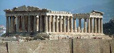 arquitectura antigua - Buscar con Google