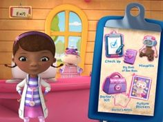 Evolution In Storytelling: How Disney Publishing is Shaking Up Digital Books For Kids | Digital Book World