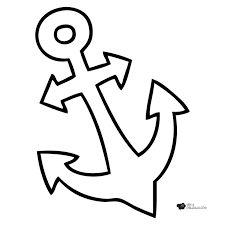Image result for anclas  de barcos