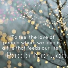Chilean poet and Nobel prize winner Pablo Neruda #tuesdayinspiration