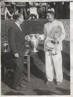 6787bf1dad9c -French Championships -Singles champion  1925
