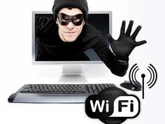 http://ift.tt/2l1YIVe Como evitar que te roben tu conexión wifi
