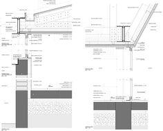 Galería - Casa en Chicureo / Cristian Izquierdo Lehmann - 101