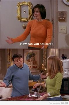 Joey! :D