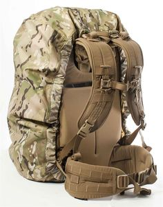 Alice Pack Add A Pouch Bushcraft Pinterest Ps