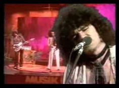 nazareth love hurts (1976) (+playlist)