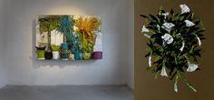 Galleria Bonioni Arte, Reggio Emilia - Il destino dei fiori - 1 ottobre > 13 novembre, 2016 @BonioniArte http://mpefm.com/mpefm/modern-contemporary-art-press-release/italy-art-press-release/galleria-bonioni-arte-reggio-emilia-il-destino-dei-fiori