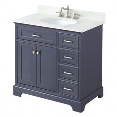 Search this necessary graphics and also take a look at today guidance on Diy Bathroom Decor Ideas Best Bathroom Vanities, Single Bathroom Vanity, Bathroom Shelves, Bathroom Sets, Blue Bathrooms, Shiplap Bathroom, Bathroom Vintage, Bathroom Plants, Bathroom Inspo