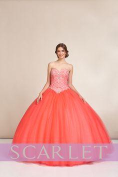 b6801910a Te presentamos uno de nuestros modelos favoritos para ti  🔖SC603🔖 Hermoso  vestido característico