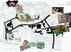 Venice School of Architecture, Enric Miralles-Benedetta Tagliabue (EMBT)