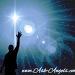Why Raising Your Vibration Is So Important…