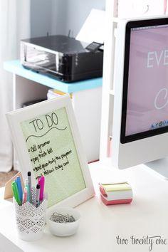 desktop-dry-erase-board