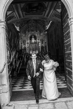 Bodas, weddings