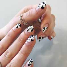 130 cool star nail art designs you will love - page 1 Nail Design Stiletto, Nail Design Glitter, Manicure, Pedicure Nail Art, Star Nail Art, Star Nails, Stylish Nails, Trendy Nails, Country Nails